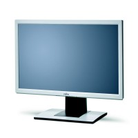 LCD Fujitsu 24
