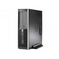 TOP1-HP Compaq Elite 8000 SFF