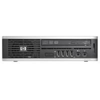 TOP6-HP Compaq Elite 8000 USDT