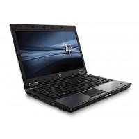 TOP1-HP EliteBook 8440p