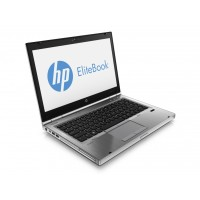TOP6-HP EliteBook 8470p