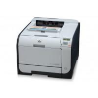 HP ColorLaserJet CP2025N