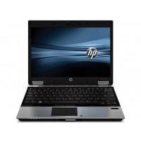 TOP1-HP EliteBook 2540p