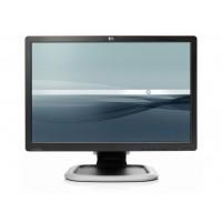 LCD HP 22