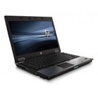 TOP2-HP EliteBook 8440p