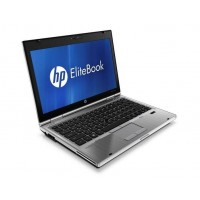TOP3-HP EliteBook 2560p