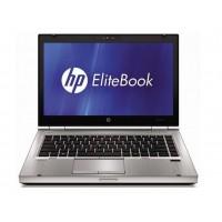 TOP4-HP EliteBook 8460p