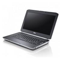 TOP5-Dell Latitude E5430