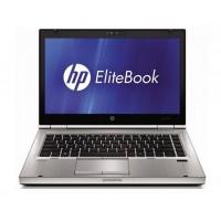 TOP6-HP EliteBook 8460p