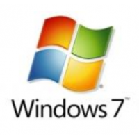 MS Windows 7 Pro OEM