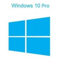 MS Windows 10 Pro OEM