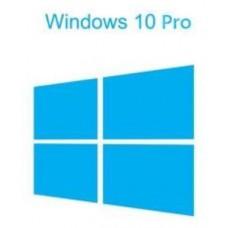 MS Windows 10 Pro OEM