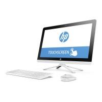 HP 22-b017ne All-in-One