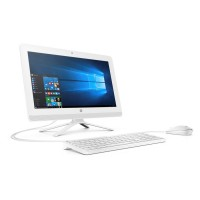 HP 22-b040nf All-in-One