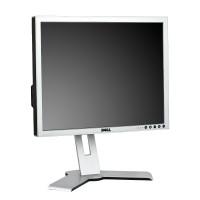 LCD Dell 20