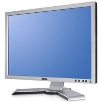 LCD Dell 22