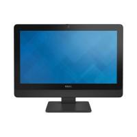 Dell Optiplex 9030 AiO