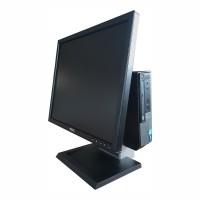 Dell 790/P190 AiO