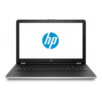 HP 15-BS037NE