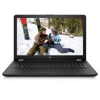HP 15-BW009NL