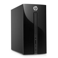 HP 460-a003nf