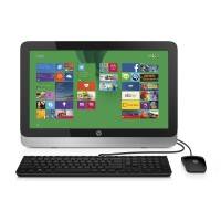 HP 22-3113nt All-in-One