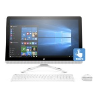 HP 24-g001nv All-in-One