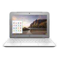 TOP9-HP Chromebook 11-2201NA
