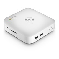 HP Chromebox CB1-030NA