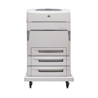 HP ColorLaserJet 5550DTN