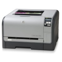 HP ColorLaserJet CP1515N