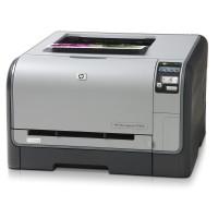 HP ColorLaserJet CP1515N