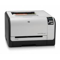 HP ColorLaserJet Pro CP1525N