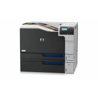 HP ColorLaserJet CP5525DN