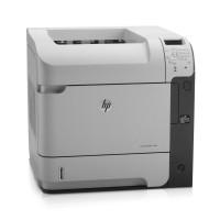 HP LaserJet 600 M602DN