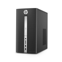 HP Pavilion 570-a000nd
