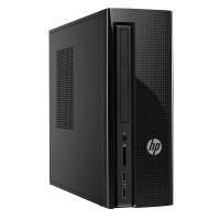 HP Slimline 260-p130nf