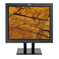 LCD IBM 20