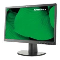 LCD Lenovo 22'' LT2252P