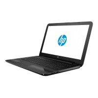 HP 15-AY044NV