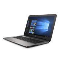 HP 15-AY088NL