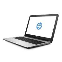 HP 15-BA019NF