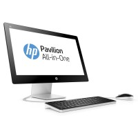 HP Pavilion All-in-One 23-q119nb
