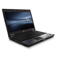 TOP2-HP EliteBook 8440p
