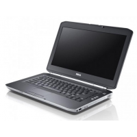 TOP3-Dell Latitude E5430