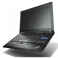 TOP1-Lenovo ThinkPad X220