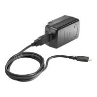 HP Slate 7 AC Adapter Kit