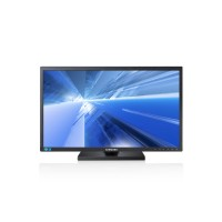 LCD Samsung 24