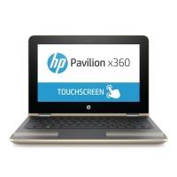 HP Pavilion x360 11-U007NX
